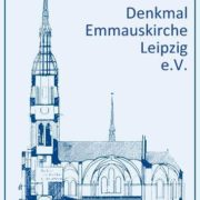 Logo Förderverein Emmauskirche
