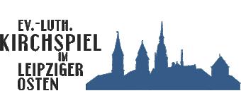 Kirchspiel Leipzig