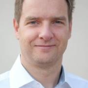 Pertzsch, Christoph