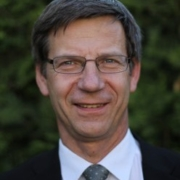 Weicker, Michael